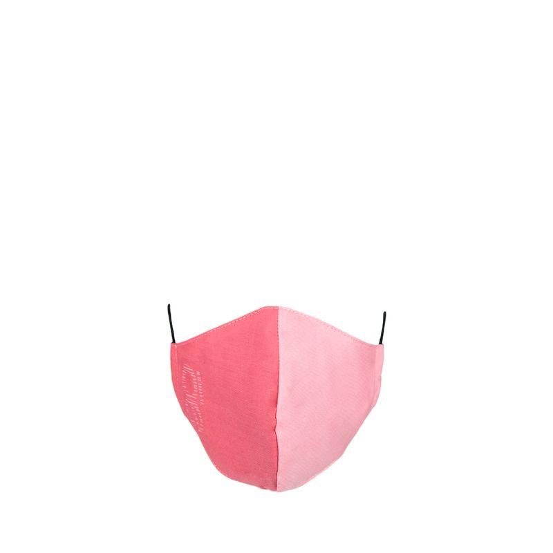 Cubrebocas-con-4-Capas-de-Proteccion-Ajustable-Color-Rosa-en-Color-Rosa- -Cloe