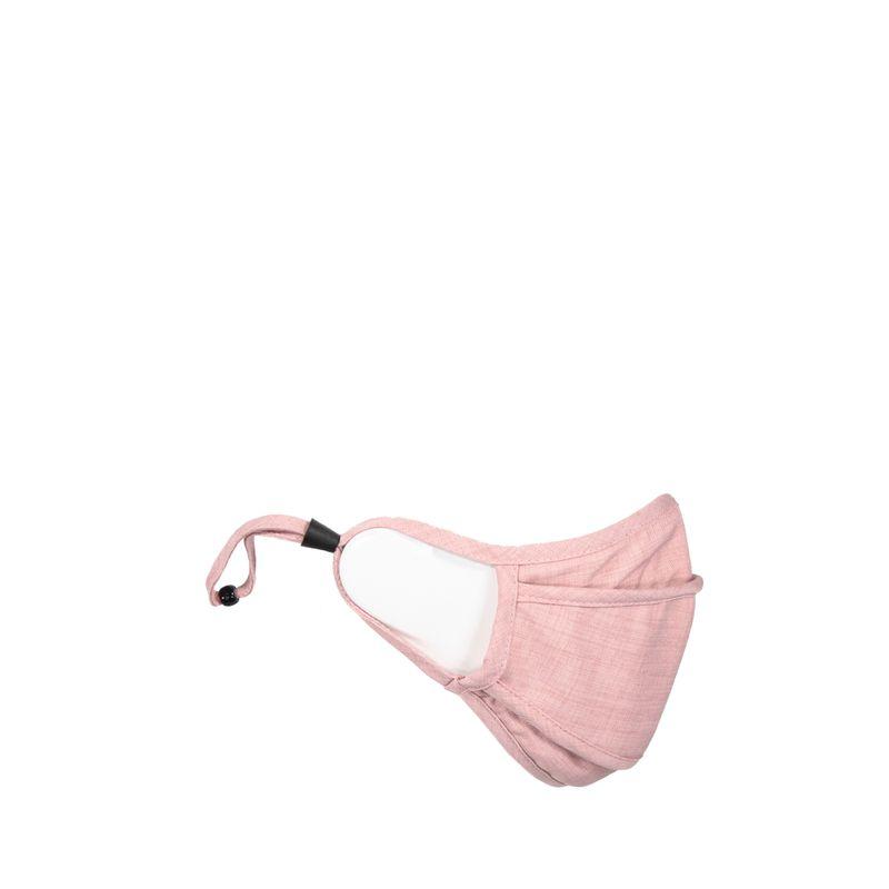 Cubrebocas-con-4-Capas-de-Proteccion-Ajustable-Color-Rosa-en-Color-Rosa-|-Cloe