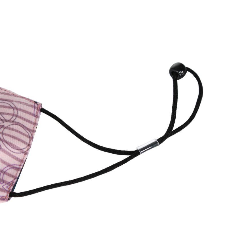 Cubrebocas-Doble-Vista-con-4-Capas-de-Proteccion-Ajustable-Multicolro-en-Color-Multicolor-|-Cloe
