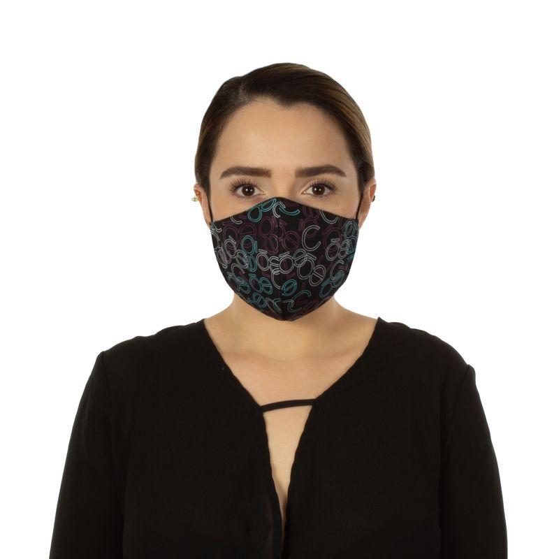 Cubrebocas-con-4-Capas-de-Proteccion-Ajustable-Color-Negro-en-Color-Negro-|-Cloe
