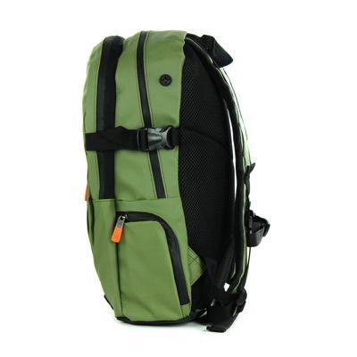 Backpack Porta Laptop Cloe Sport