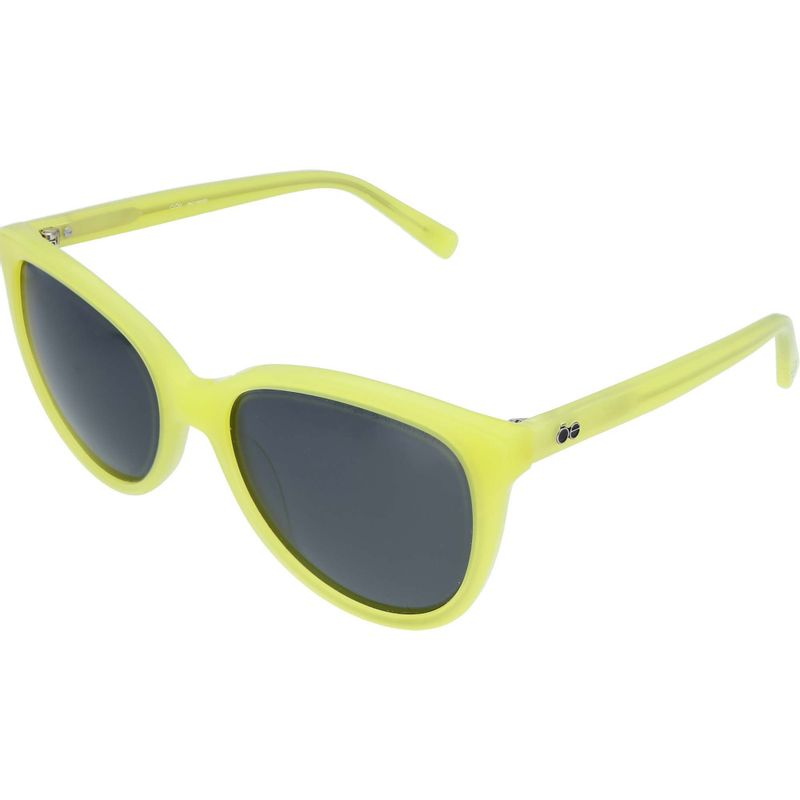 Lente-solar-con-frente-translucido-en-Color-Limon-|-Cloe