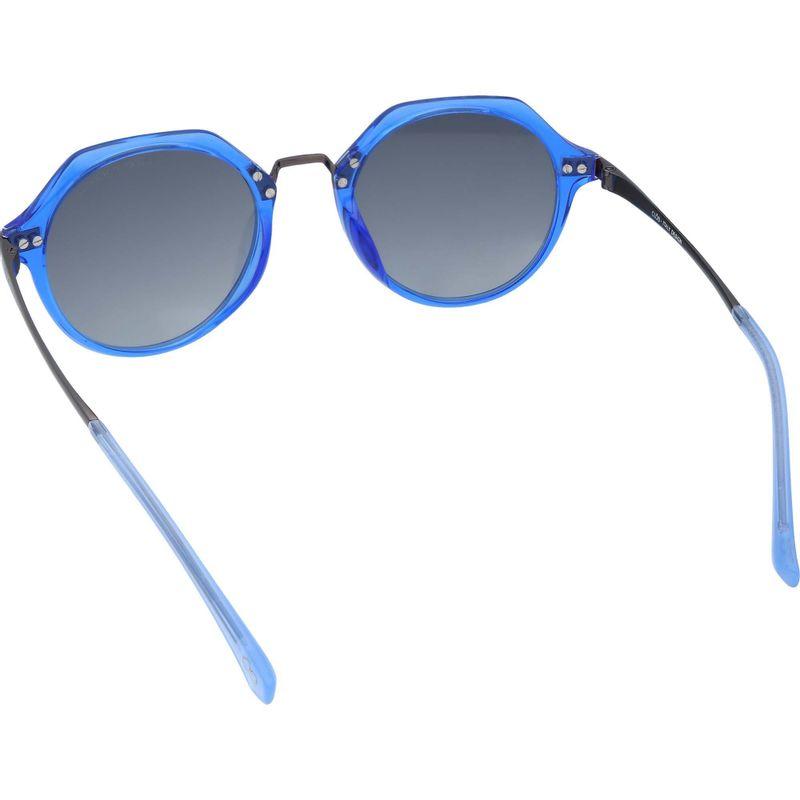 Lente-solar-diseño-corte-geometrico-en-Color-Azul-|-Cloe