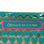 Cosmetiquera-Cloe-By-Agatha-Ruiz-de-la-Prada-3-en-1-Color-Azul-Turquesa-en-Color-Turquesa-|-Cloe