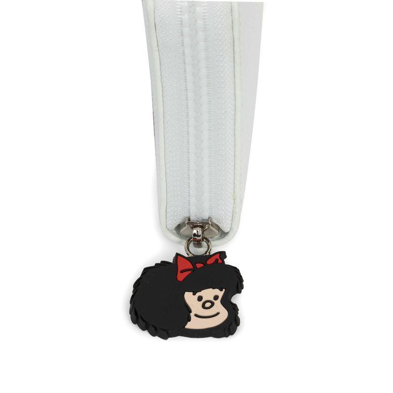 Cartera-grande-cierre-sencillo-Mafalda-x-Oe-color-blanco-en-Color-Blanco-|-Cloe