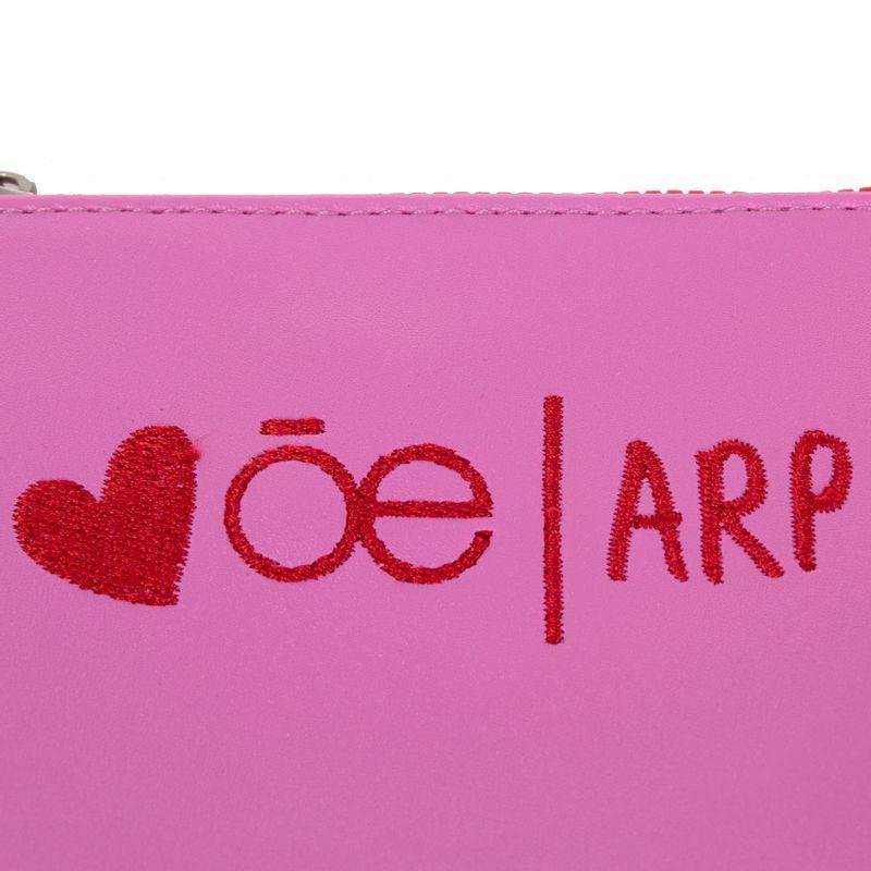 Cosmetiquera-Cloe-By-Agatha-Ruiz-de-la-Prada-3-en-1-Color-Rosa-en-Color-Rosa- -Cloe