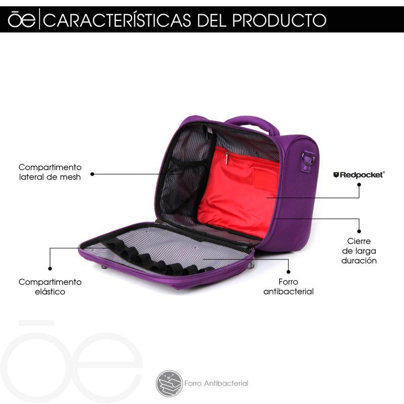 Neceser-Textil-con-Asa-Larga-en-Color-Morado-|-Cloe