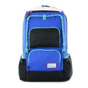 Backpack Cloe Sport