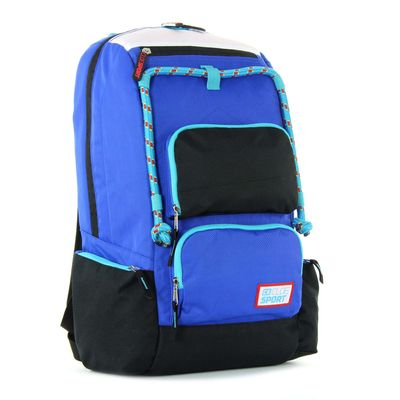 Backpack Cloe Sport