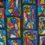Alpargata-Anuario-de-Enrique-Pichardo-x-Oe-Multicolor-en-Color-Multicolor-|-Cloe