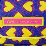 Neceser-Cloe-by-Agatha-Ruiz-de-la-Prada-con-Estampado-Corazones-en-Color-Electrico-|-Cloe