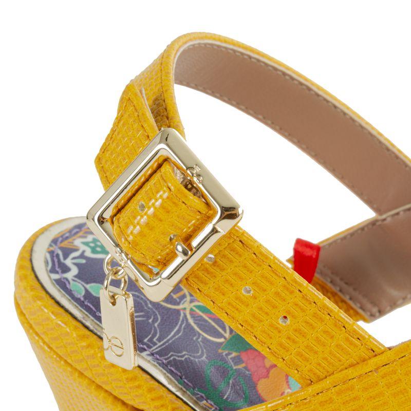 Sandalia-Con-Tacon-Puntal-Color-Amarillo-en-Color-Amarillo- -Cloe