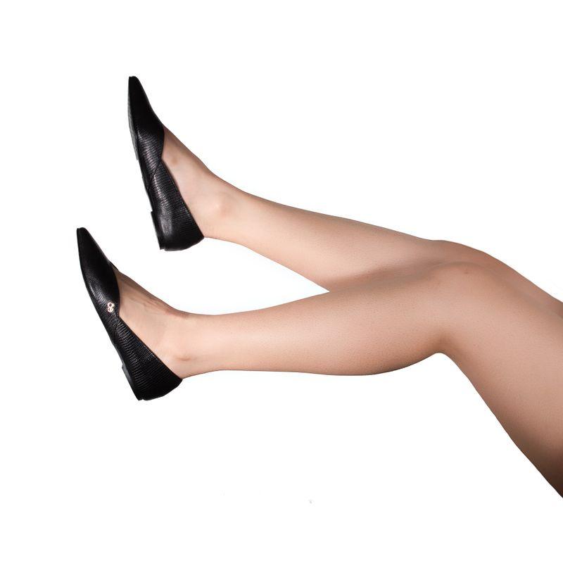 Ballerina-Flat-Puntal-Color-Negro-en-Color-Negro-|-Cloe