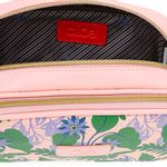 Cosmetiquera-Grande-Estampado-Tropical-color-Rosa-en-Color-Rosa-|-Cloe